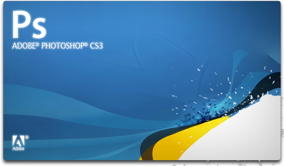 How to download adobe photoshop cs3 portable youtube.